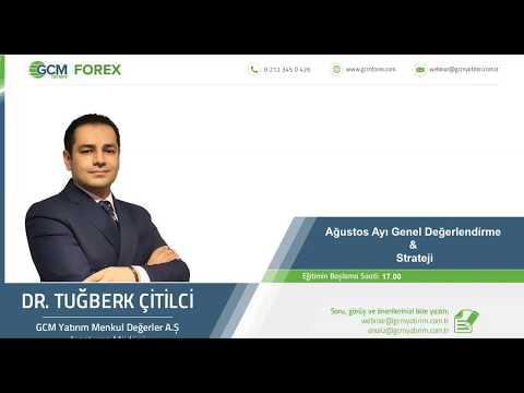 Ekonomik takvim forex forum tr